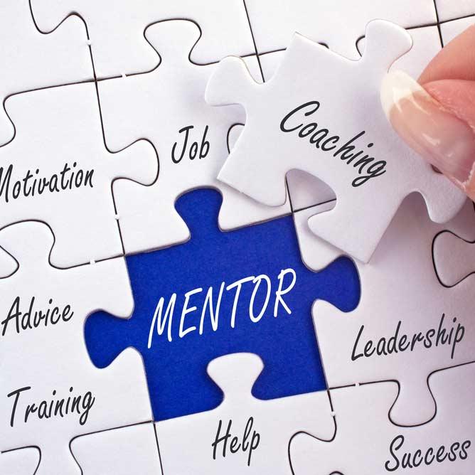 Insperational-Leadership-Skills