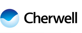 Cherwell Group Logo