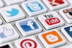 social-media-training-for-business-1024x683